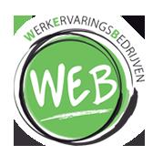 Web werkt